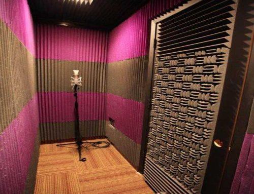 Regogo Studios